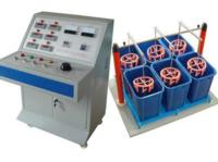 YTM-III型 绝缘靴(手套)耐压试验装置 YTM-III