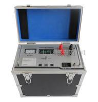YCR9920直阻测试仪 YCR9920