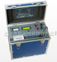 JYR(20A)直流电阻测试仪 JYR(20A)