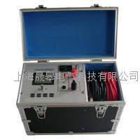 YCR9905直流电阻测试仪 YCR9905