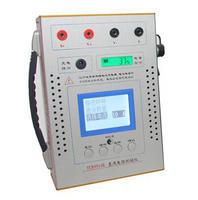 YCR9910E直流电阻测试仪 YCR9910E
