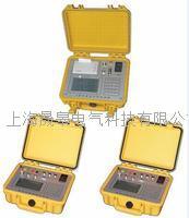 YW-JZC计量装置综合测试系统(一拖二) YW-JZC