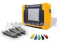 HDGC3522电能表现场校验装置