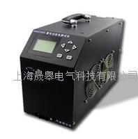 HDGC3980蓄电池放电仪 HDGC3980