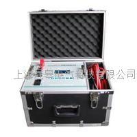 WOJ-VII回路电阻自动测试仪 WOJ-VII