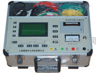 YB-FJ有载分接参数测试仪 YB-FJ