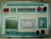 HQ-2000H/+全自动互感器综合测试仪 HQ-2000H/+