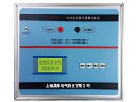 TC-2015L电力变压器互感器消磁仪 TC-2015L
