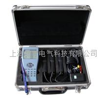 SMG3000/+多功能三相数字相位伏安表 SMG3000/+