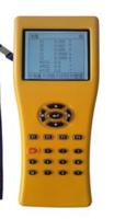 SGMG2000E多功能双钳数字相位伏安表 SGMG2000E