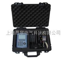SMG6000/+三相钳形多功能相位伏安表 SMG6000/+