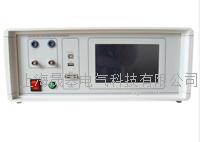 DM1000单相标准电能表 DM1000