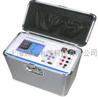 RH100A电流互感器现场校验装置 RH100A