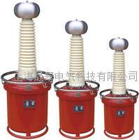 HSXYDQ系列串级式高压试验变压器 HSXYDQ