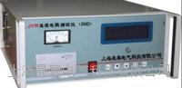 JYR直流电阻测试仪(20D) JYR