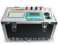 HRZD-40直流电阻测试仪 HRZD-40