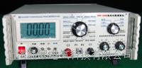 XM-3005直流电阻测量仪 XM-3005