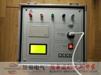 SGDW-5A大地网接地电阻测试仪 SGDW-5A