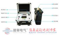 VLF系列0.1Hz超低频高压发生器