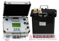 VLG程控超低频高压发生器 VLG