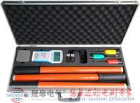 SG-8600D无线高压相序表 SG-8600D