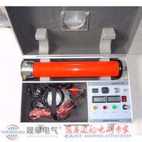 GCZF-II直流高压发生器 GCZF-II