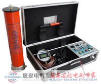 HSZGF-120KV/5mA高频智能直流高压发生器 HSZGF-120KV/5mA