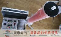 200KV直流高压发生器 200KV