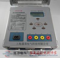 SG2571数字接地电阻测试仪 SG2571