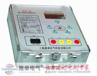 SJ2571-A数字式接地电阻测试仪 SJ2571-A