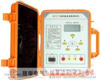 FET-2接地电阻仪 FET-2