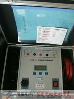 上海直流电阻测试仪 晟皋牌