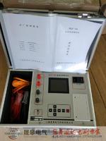 SGZZ-10A感性负载直流电阻测试仪 SGZZ-10A