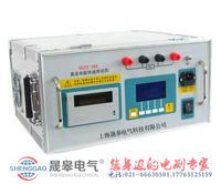 YZYM-20A直流电阻快速测试仪 YZYM-20A