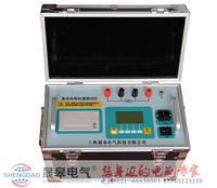 20A三通道变压器直流电阻测试仪 20A