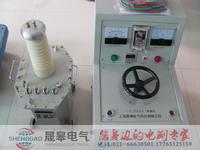CD8020交流高压试验变压器 CD8020