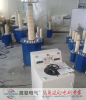 XC-3高压试验变压器 XC-3