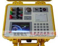 SGBC-A变压器容量损耗测试仪 SGBC-A