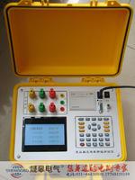 BDS电力变压器损耗参数测试仪 BDS