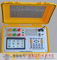 SG9903变压器损毁判断仪 SG9903