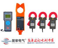 ETCR无线高压变比测试仪 ETCR