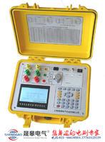 SGKF-Z变压器空负载特性测试仪 SGKF-Z