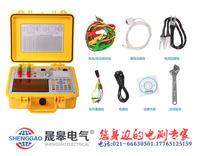 SG3008变压器容量分析仪 SG3008
