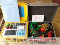 SHSG6805变压器容量特性测试仪 SHSG6805