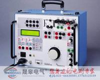 Sverker760型单相继电保护测试仪 Sverker760型