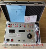 ZHDB-II继电保护测试仪 ZHDB-II