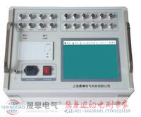 HDGK-S3(6) 高压断路器机械特性测试仪  HDGK-S3(6)