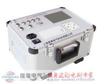 HDGK-S3(6) 断路器特性测试仪 HDGK-S3(6)
