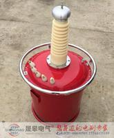 GYC-15/100充气式高压试验变压器 GYC-15/100