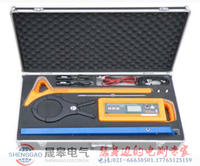 SG-6600B智能型彩屏地下管线探测仪 SG-6600B
